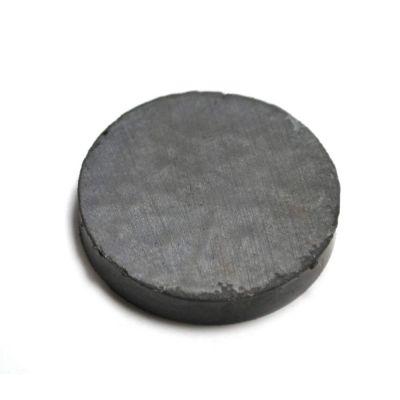 30 PZ Calamita Disco magnetico 1 cm x 3 mm